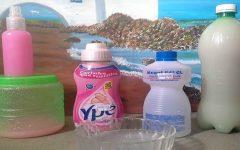 10 Receitas de Como Fazer Desinfetante Caseiro – Limpa e Perfuma