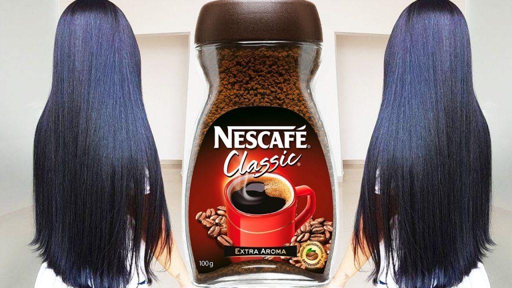 Progressiva-Caseira-Com-Café-1024x576