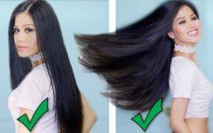 Como tingir o cabelo em casa e ter resultado de salão