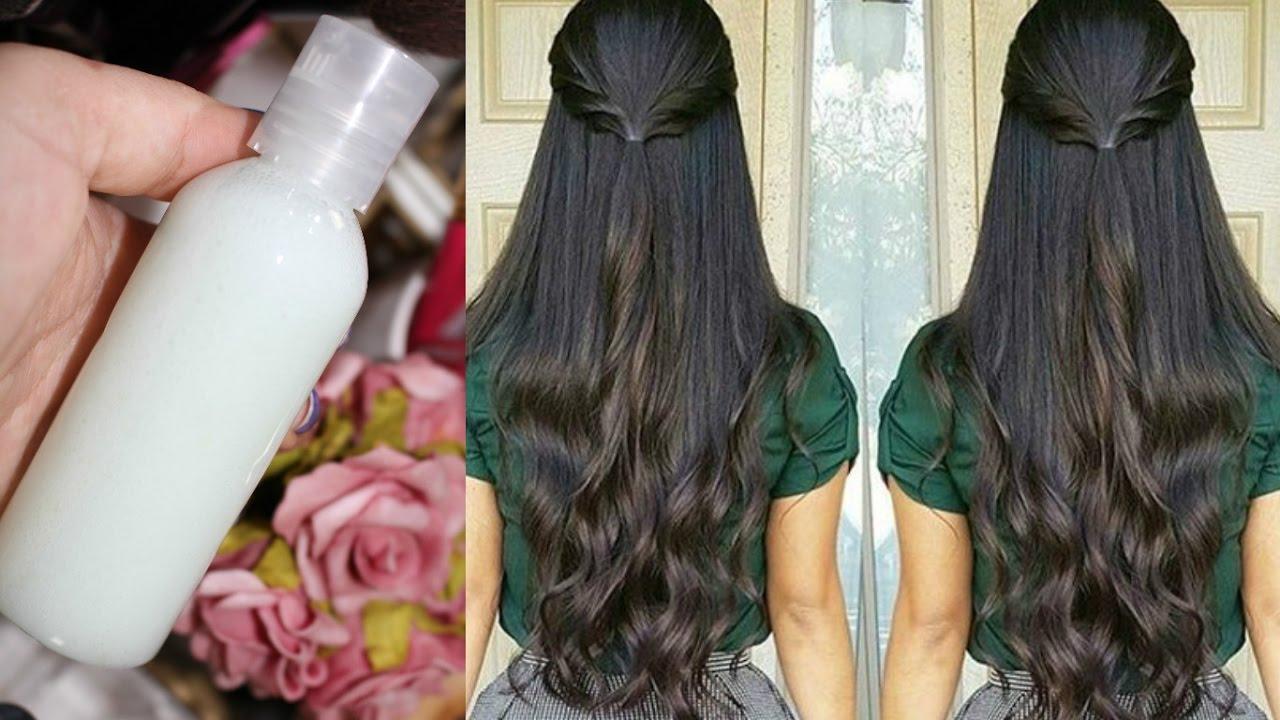 cabelo-shampoo