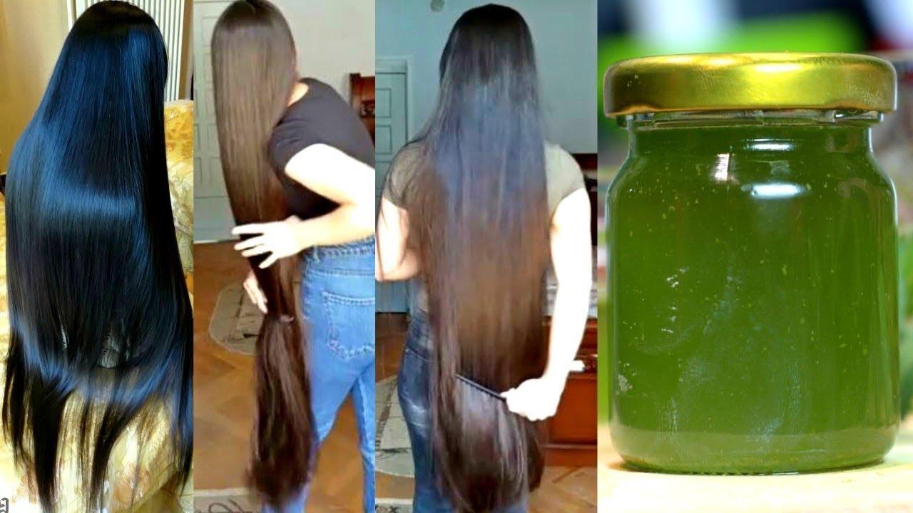 cabelo4000