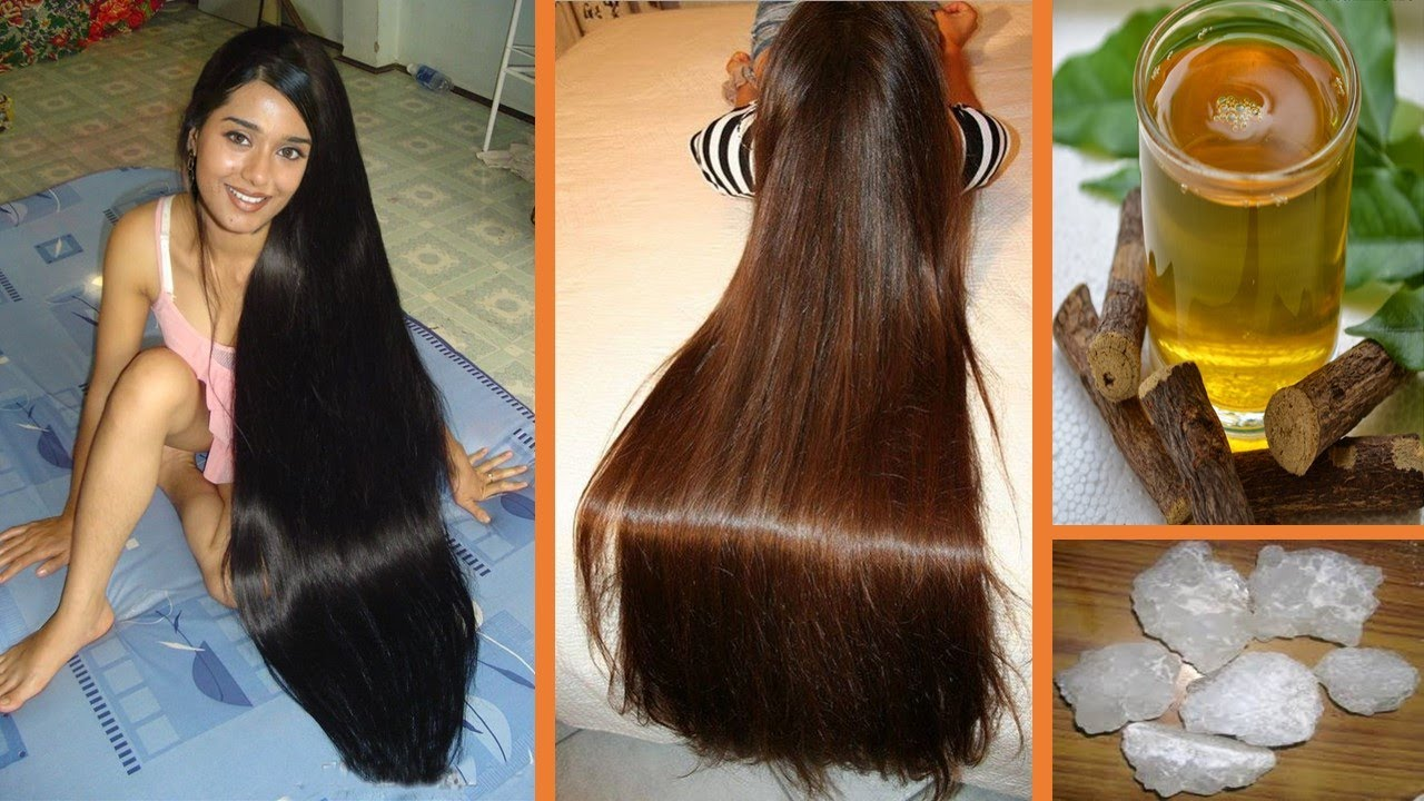 cabelo77