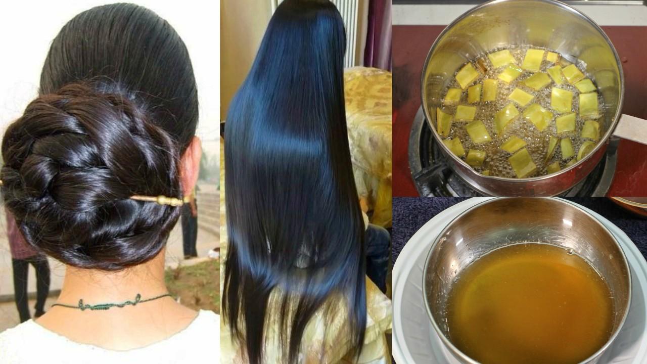 cabelo83