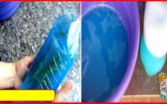Desinfetante caseiro de alecrim: limpa, desinfeta e deixa um perfume agradável na casa
