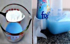 Deixe sua casa sempre limpa e perfumada com estas simples receitas caseiras