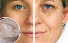 ANTI RUGAS rejuvenesce seu rosto e Combate o Envelhecimento da Pele – Receita Caseira