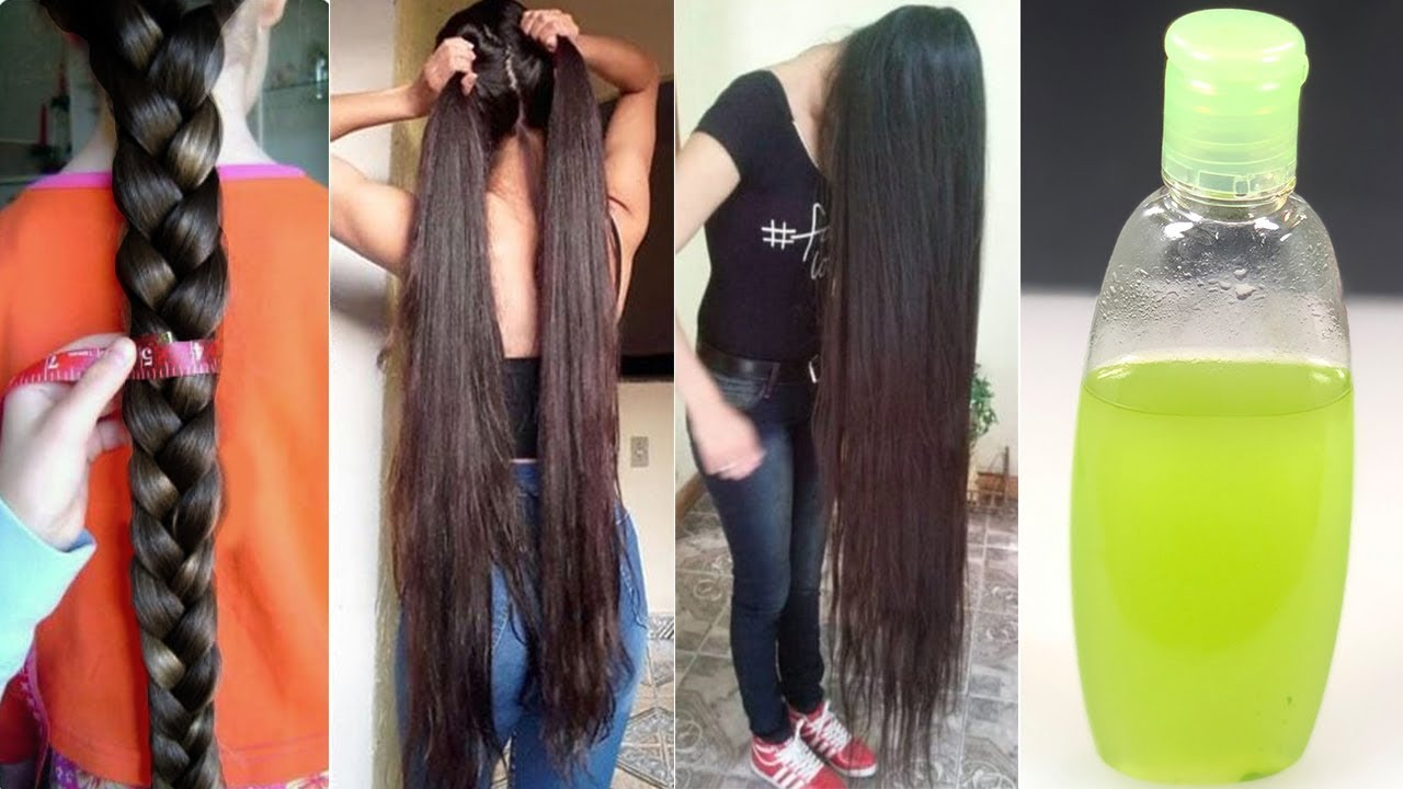 cabelo4001