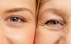 3 receitas caseiras incríveis para rejuvenescer a pele