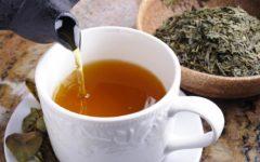8 chás obrigatórios para quem quer viver longe de doenças
