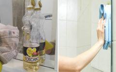 Aprenda o Melhor Jeito de Como Limpar Espelho Sem Esforço