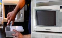Como Tirar Amarelado Dos Eletrodomésticos Deixando Como Novos