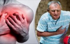 O segredo revelado há quase mil anos para desentupir artérias e combater doenças do coração!