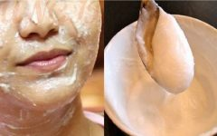 Receita caseira para clarear e eliminar manchas da pele, inclusive melasma
