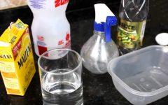 Como Usar Maizena Nos Vidros Da Sua Casa e Surpreenda-se – Eles Vão Brilhar
