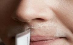 Depilação Caseira: como se depilar em casa, usando ingredientes naturais