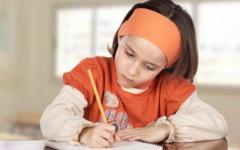 Ensine ao seu filho a importância da responsabilidade