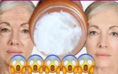 Como fazer seu próprio creme anti-envelhecimento em casa