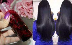 Shampoo caseiro para o cabelo crescer urgente: 3 receitas para estimular o crescimento dos fios