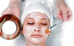 Bicarbonato de sódio na pele: como usar para rejuvenescer