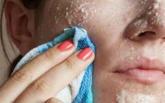 Como acabar com pelos faciais: 10 remédios caseiros eficientes