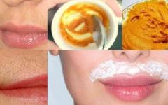 Elimine de vez o bigode e pelos no rosto com essa incrível máscara