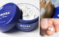 21 Benefícios do creme Nivea: saiba como usar
