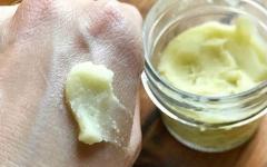 Como fazer pomada antibacteriana para cicatrização de feridas