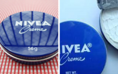 5 utilidades do creme Nivea que nunca lhe disseram