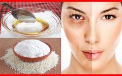 Creme de colágeno caseiro: revitaliza a pele e previne o envelhecimento