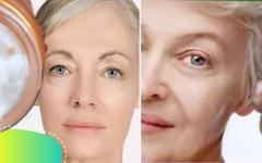 15 melhores máscaras caseiras para o seu rosto