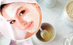 Receita Fácil Caseira reduz rugas e manchas da pele rapidamente