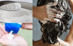 Coloque açúcar no shampoo e tenha cabelos divinamente lindos