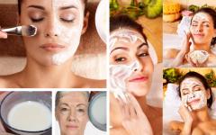 Limpeza de pele caseira: como fazer